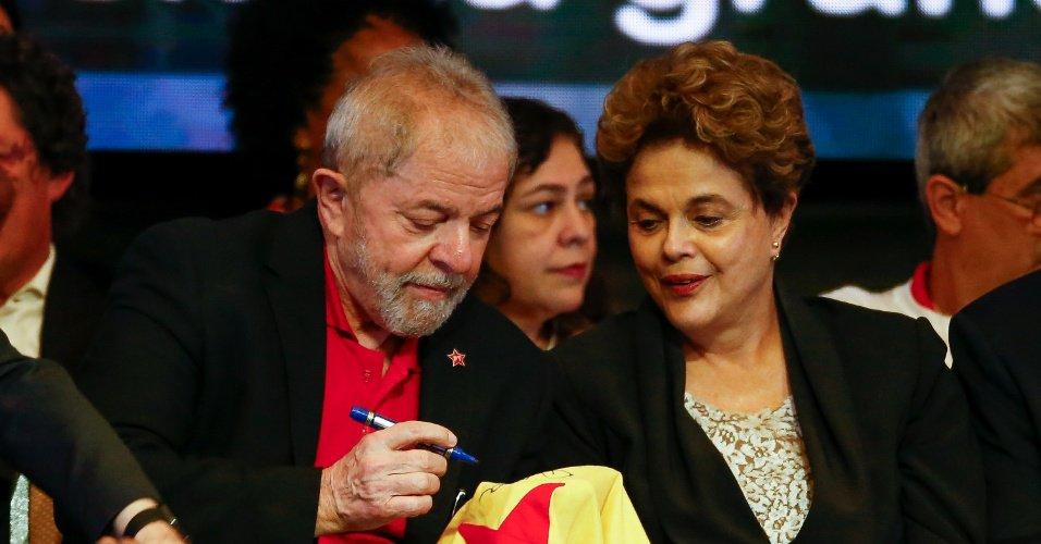 Afirmação de Joesley : STF tira de Moro trecho de delação sobre conta para Lula e Dilma https://t.co/KqFNpWMeeV