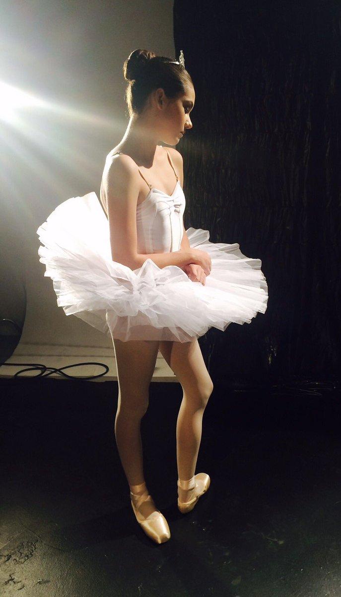Well, remember when?   #ballet #dancer #hardwork<br>http://pic.twitter.com/7xFD1W29yu