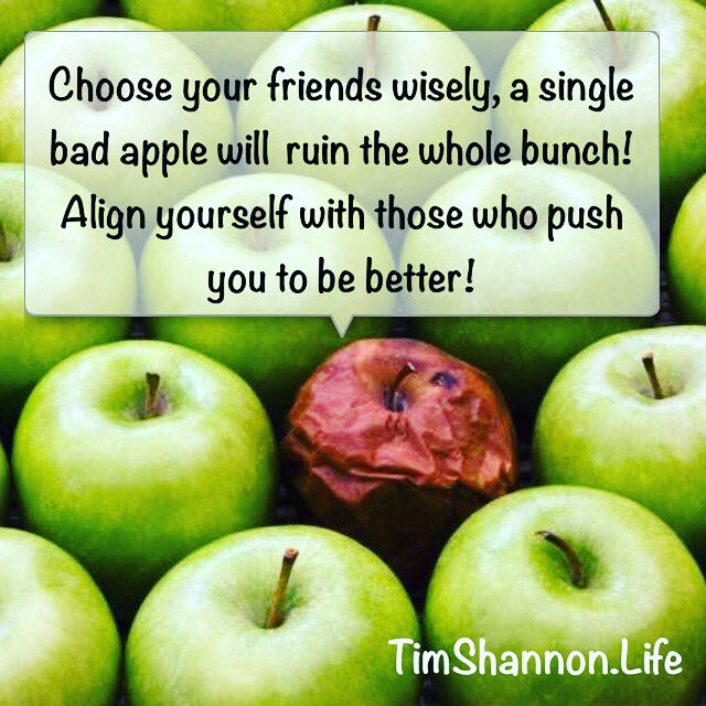 If they don&#39;t help you, they take the life out of you! #motivationalquotes #InspirationalQuotes #lifequotes <br>http://pic.twitter.com/ktcBmH7Uq0