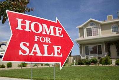 Six Great #Realtor Tips To Increase #RealEstate Sales,  http:// bit.ly/RealtorTopTips  &nbsp;   #RealEstatesigns #Anaheim #SantaAna #LongBeach #LosAngeles<br>http://pic.twitter.com/PuscqTWLLj