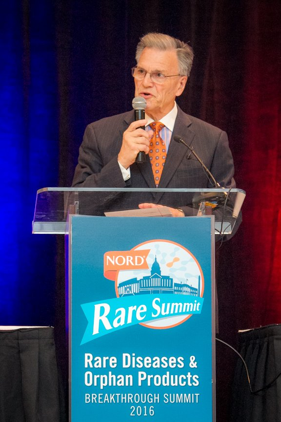 #NORD President &amp; CEO, Peter Saltonstall invites you to #NORDSummit:  http:// bit.ly/2uYqp4Y  &nbsp;  <br>http://pic.twitter.com/K4PXEWxRKv