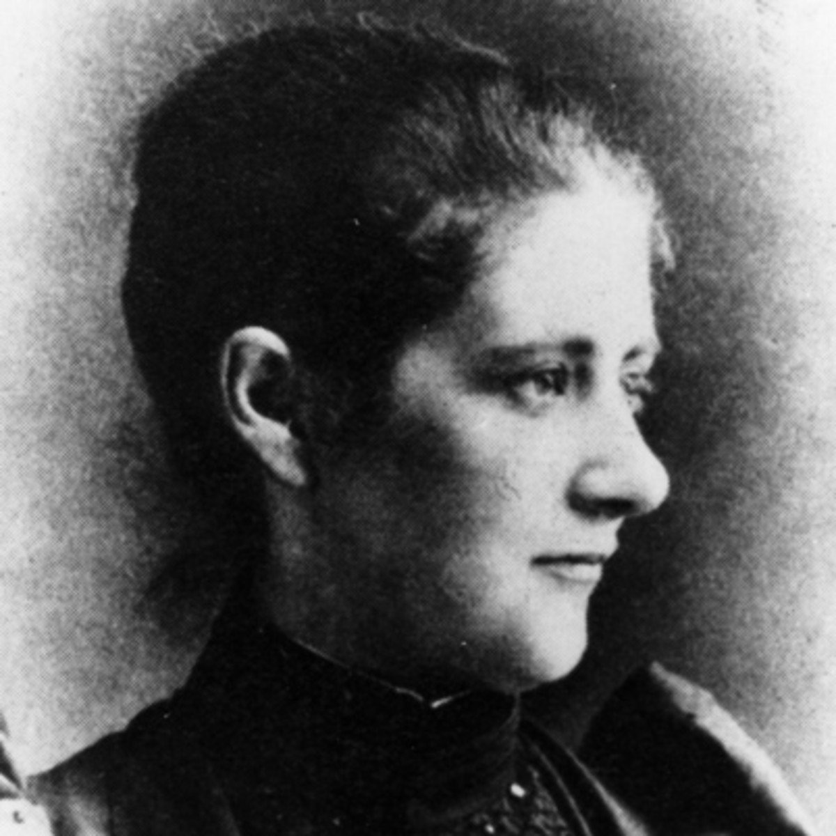 There is something delicious about #writing the first words of a #story. You never quite know where they&#39;ll take you. BEATRIX POTTER <br>http://pic.twitter.com/Xawf4sooLH