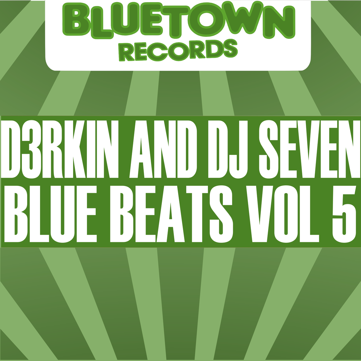 Out now! Blue Beats Volume 5 with D3rkin and DJ Seven Chicago  http://www. traxsource.com/title/773182/b luebeats-volume-5 &nbsp; …  #realhousemusic #jackinhouse<br>http://pic.twitter.com/w82XKL2YtS