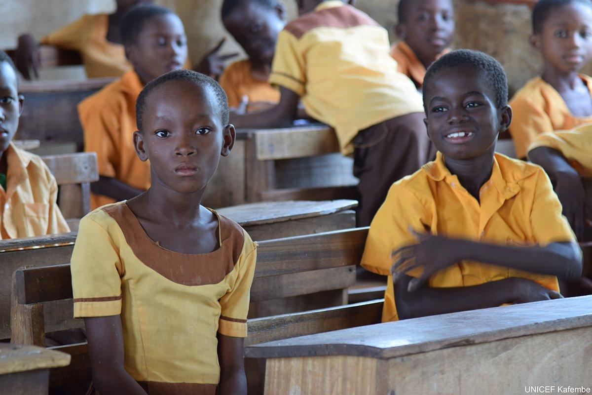 Helping more #children with disabilities go to school in #Ghana   #ThisAbility  http:// uni.cf/2wpRPlS  &nbsp;  <br>http://pic.twitter.com/B2vP1DegAp
