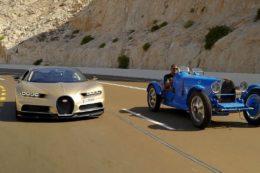 The Pur Sang Bugatti Type 35 – Chris Harris Drives – Top Gear  http:// repostqueen.com/the-pur-sang-b ugatti-type-35-chris-harris-drives-top-gear/ &nbsp; …  #RepostQueen #Bugatti #TopGear #ChrisHarris #RQ<br>http://pic.twitter.com/qVOrvPbH6m