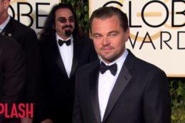 Leonardo DiCaprio Rumored to be #Dating #LorenaRae   Splash News TV  http:// repostqueen.com/leonardo-dicap rio-rumored-to-be-dating-lorena-rae-splash-news-tv/ &nbsp; …  #RepostQueen #LeonardoDiCaprio #SplashNews #RQ<br>http://pic.twitter.com/2d7GeOCJYX