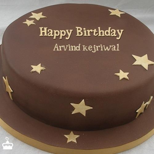 HAPPY BIRTHDAY ARVIND KEJRIWAL G,aap dirghayu ho , swasth rahe,desh ko Bhrashtachar mukt banaye