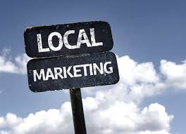 This new Local Marketing Tool will get you ready to buy leads cheap.  http:// asirvia.com/realleads  &nbsp;   #localmarketing #AI #Marketing<br>http://pic.twitter.com/7DHokE1QKU