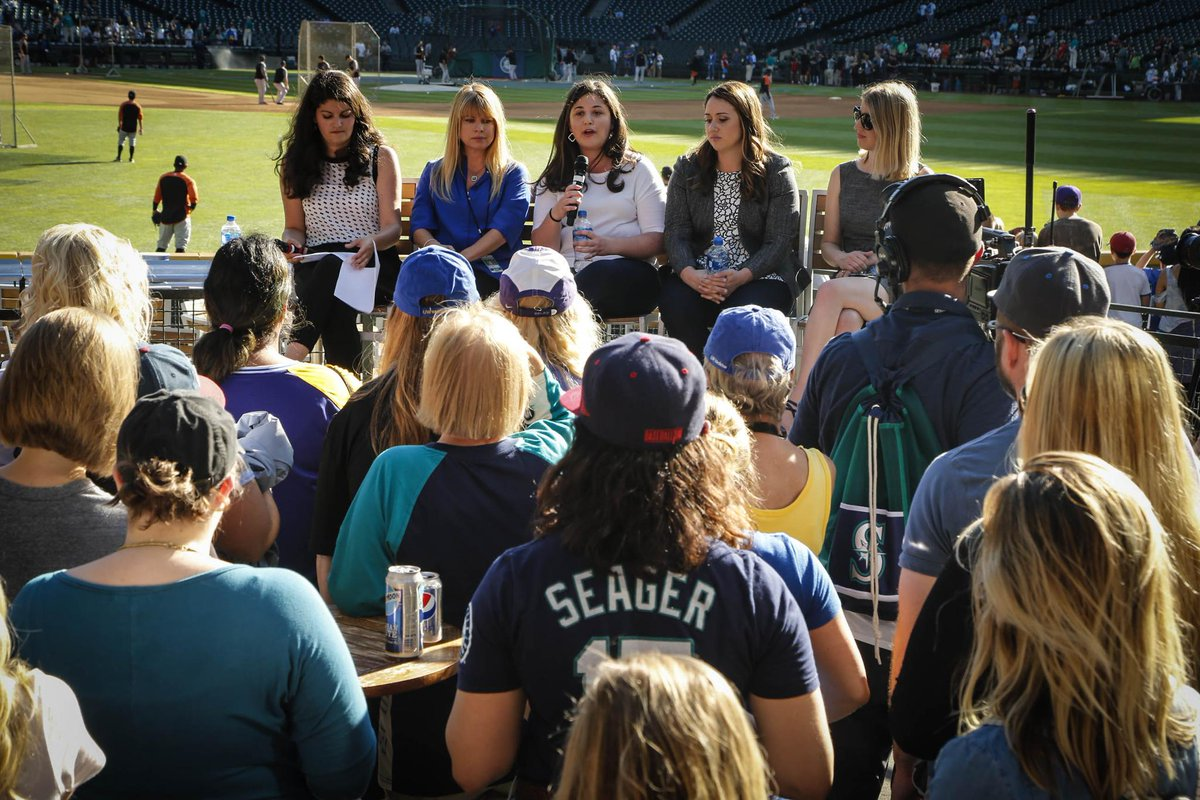 A big thank you to everyone who turned out for the Celebrating Women i...