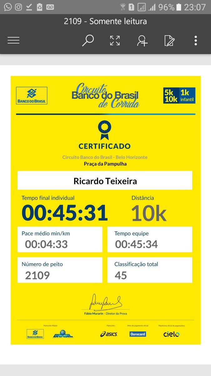 Circuito Banco Do Brasil : Esporte piauiense fotos e imagens ªetapa do circuito banco do