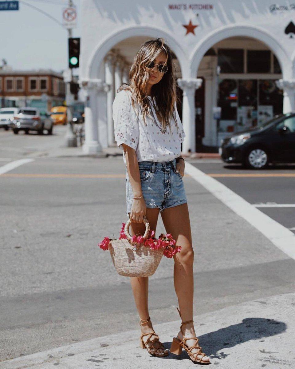 Life isn&#39;t perfect but yo outfit can be shop my outfit  http:// zpr.io/PVBZj  &nbsp;   #liketkit  : @michellejisunkim  http:// zpr.io/PVBZs  &nbsp;  <br>http://pic.twitter.com/vyNVmuTklC