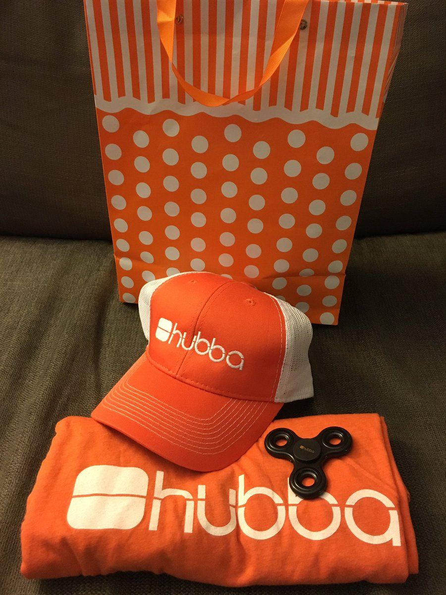 Thank you @suopenhouse and @hubba for a great event and prize! #SOHTO2017 #prize #unexpected <br>http://pic.twitter.com/43STRY3Fo9