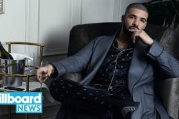 Drake Absent From Billboard Hot 100 for the First Time Since 2009   Billboard News  http:// repostqueen.com/drake-absent-f rom-billboard-hot-100-for-the-first-time-since-2009-billboard-news/ &nbsp; …  #RepostQueen #Drake #Music #RQ<br>http://pic.twitter.com/egQgkQqmkQ