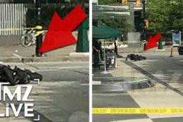Fatal Accident On The Set Of 'Deadpool 2'   TMZ Live  http:// repostqueen.com/fatal-accident -on-the-set-of-deadpool-2-tmz-live/ &nbsp; …  #RepostQueen #TMZ #BreakingNews #RQ #DeadPool2 #accident<br>http://pic.twitter.com/otio2m3LAQ