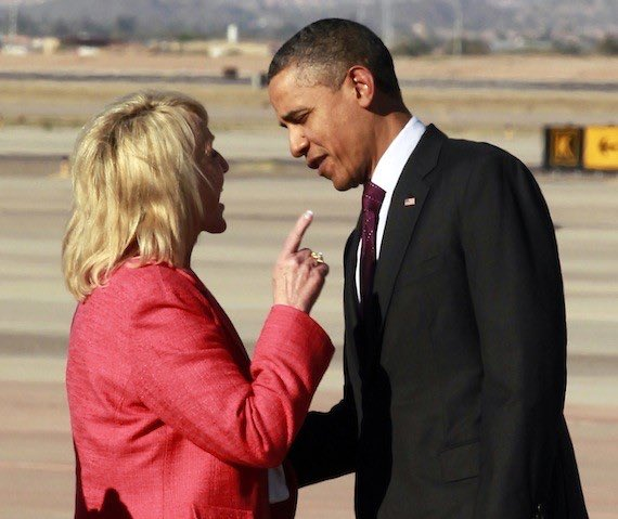 Jan Brewer has never seen this kind of disrespect for a president in her lifetime.  #cnn @donlemon @ananavarro<br>http://pic.twitter.com/Wios8ZKtTf
