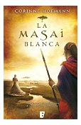 test Twitter Media - #3: La Masai Blanca (EPUBS) https://t.co/DTtYmpfvsk https://t.co/HCgCrq8pd1