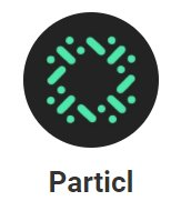 Guide: How to run the #Particl wallet as a Tor Hidden Service  http:// bit.ly/2uvkapO  &nbsp;   $PART @torproject #privacy <br>http://pic.twitter.com/IKg7nX3gLN