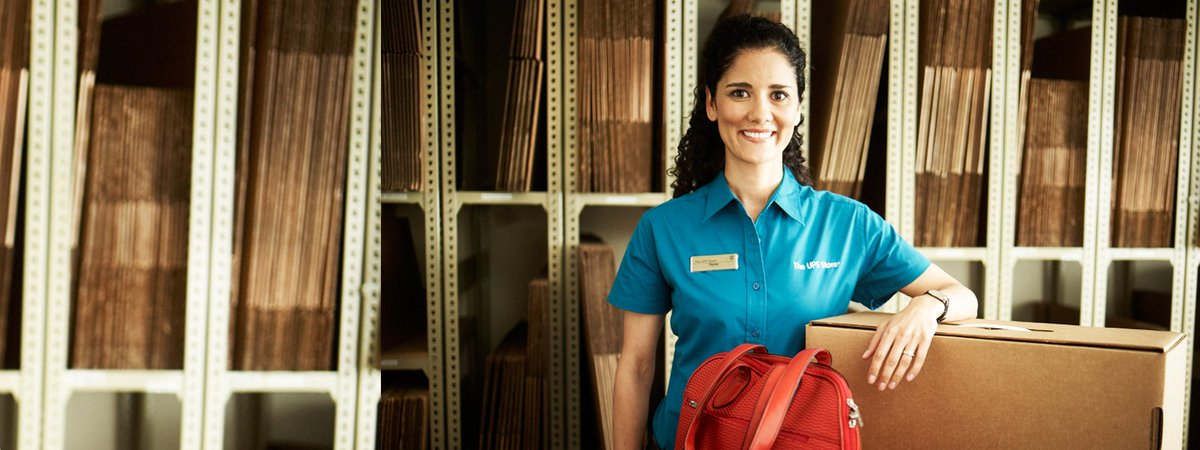 Get the scoop about UPS.  #eLearning  #Leadership #Comm_College #OnlineLearning   http:// ow.ly/Mst130e1mw6  &nbsp;  <br>http://pic.twitter.com/8TsqwWTd0Q