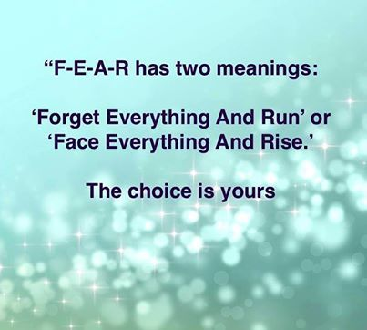 So choice is your&#39;s #quotes #makeyourownlane #blogger #startup #defstar5 #Mpgvip #spdc #SMM #WednesdayMotivation #GrowthHacking<br>http://pic.twitter.com/v0QB5NBDvb