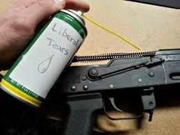 Think I&#39;ll hit the #Range this weekend. I&#39;ll need to let off some steam by the end of the week after all the #LIBINSANITY #2A #GunTherapy<br>http://pic.twitter.com/NTziKNgz7q