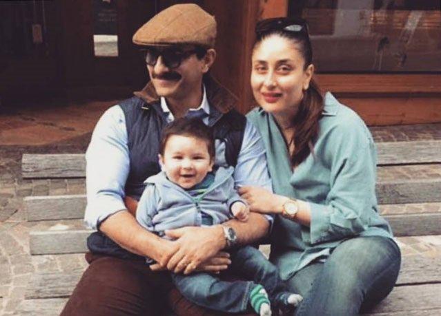 БЕБО - Карина Капур / Kareena Kapoor - Страница 17 DHUrLXHUQAAhxG5