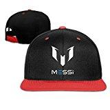Lionel Messi Logo Children Hip-hop Baseball Cap #Messi #BallondOr #ElClasico &gt; http:// tinyurl.com/yaoancxg  &nbsp;  &lt;<br>http://pic.twitter.com/oc2dGBviF2