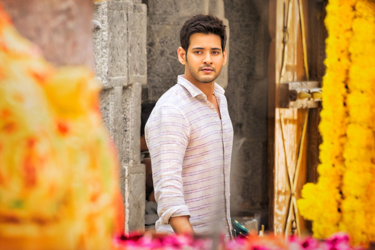 #Spyder team to host a grand event to mark the official launch of @urstrulyMahesh in Tamil on September 9 @ Chennai @ARMurugadoss #Official <br>http://pic.twitter.com/9nEqdT19A4