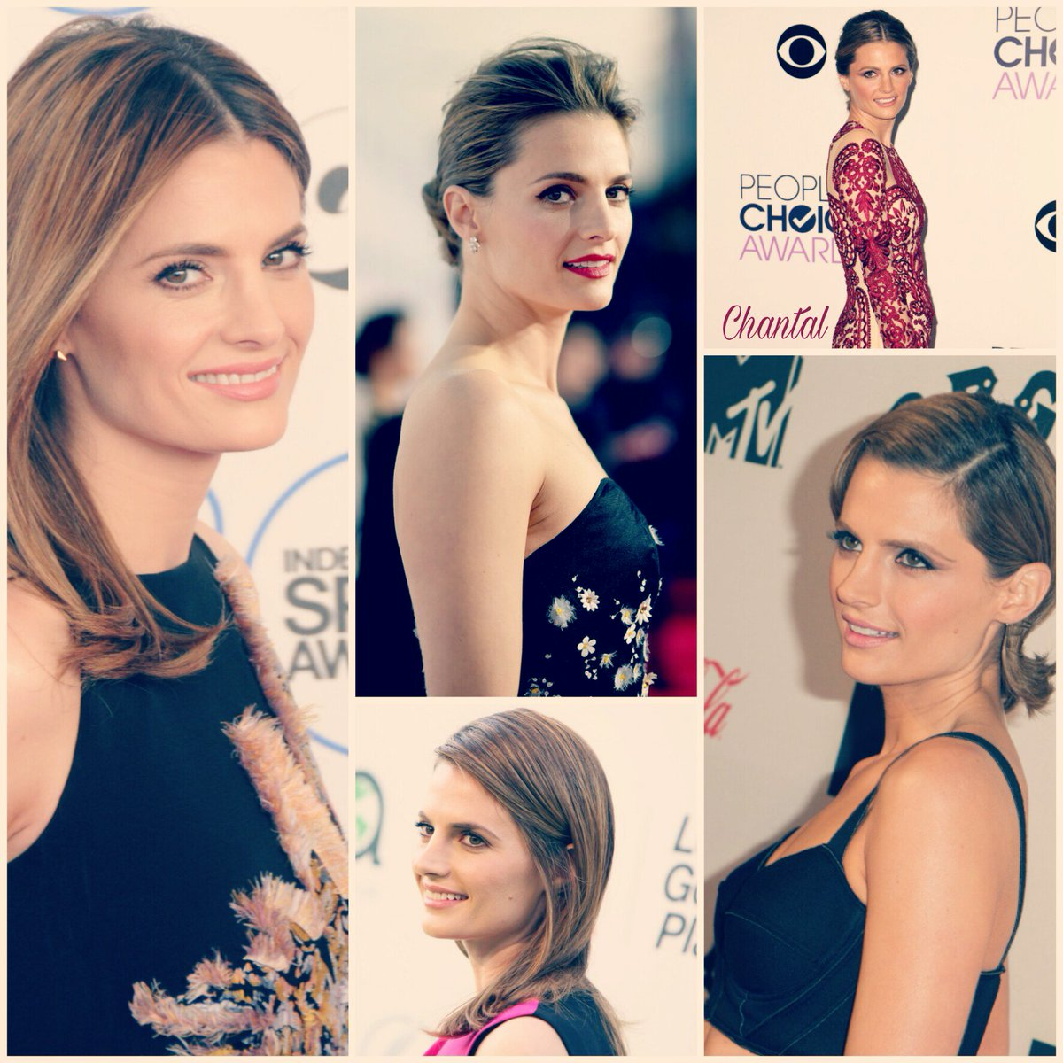 #wcw #StanaKatic There are so many reasons that she is a huge inspiration... <br>http://pic.twitter.com/hoD9XYtNbe