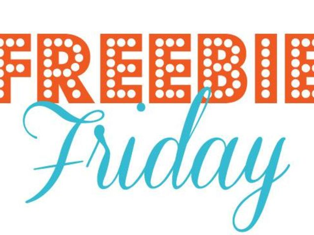 It&#39;s #FreebieFriday time again! We have a £5 Love 2 Shop voucher to give away. RT &amp; follow to enter our #competition   #WIN #giveaway #comp <br>http://pic.twitter.com/IAHydbXAcf
