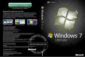 windows 7 enterprise 64 bit торрент