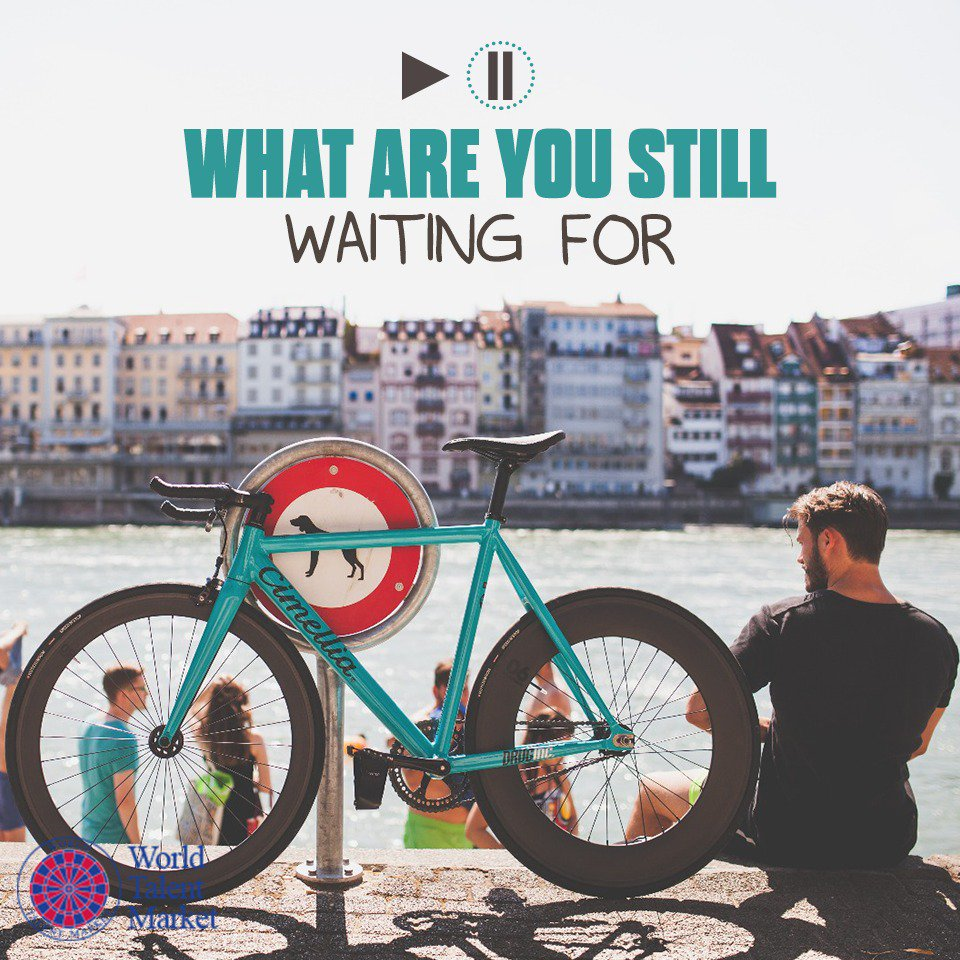 What are you still waiting for?  http://www. worldtalentmarket.com  &nbsp;   #worldtalentmarket #ability #world #talent<br>http://pic.twitter.com/ID2ubInpYi