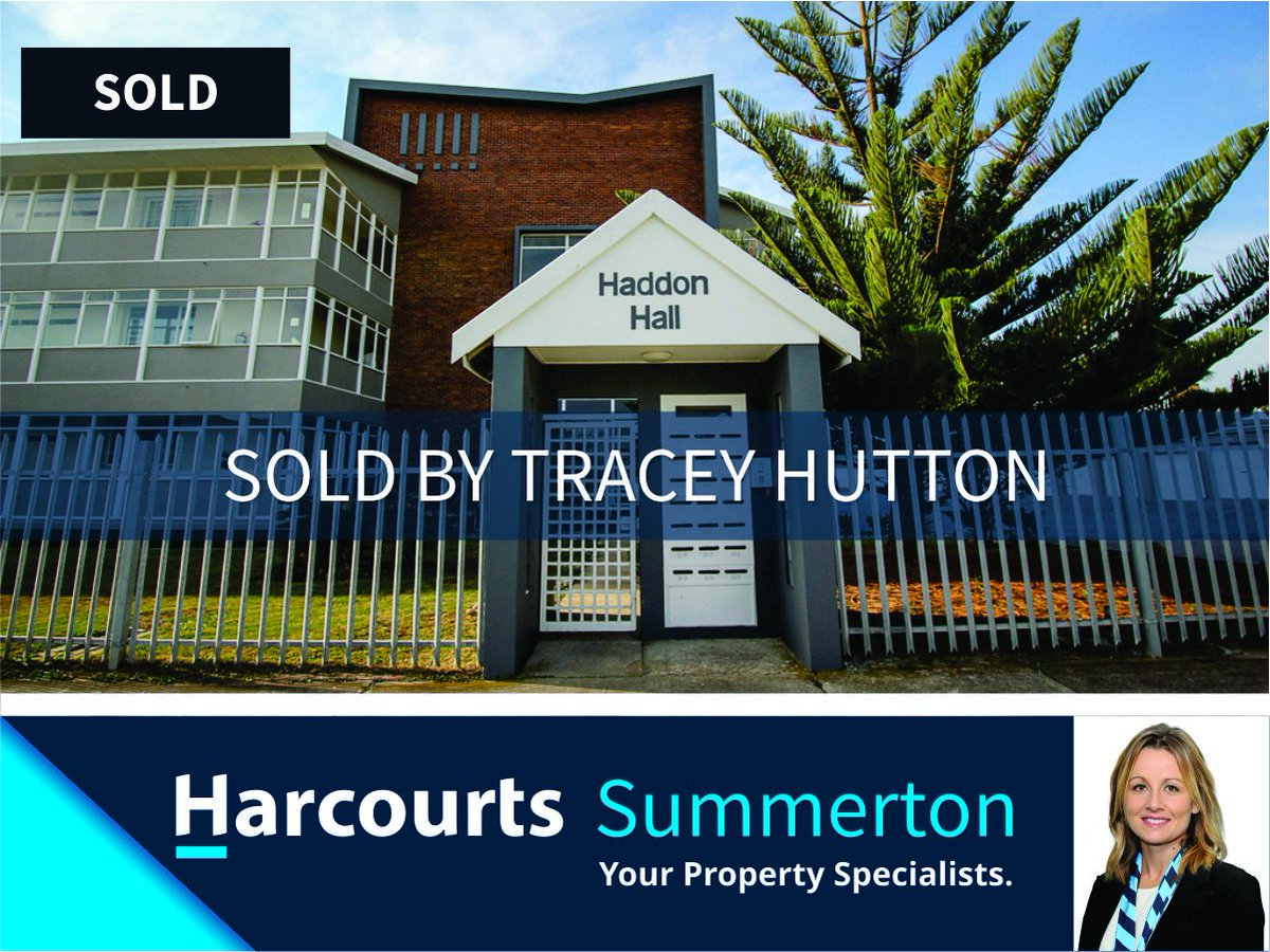 Another one sold!!  Well done Tracey! #property #PropertyManagement #RealEstate #realestateagents #RealEstateNews #propertysales<br>http://pic.twitter.com/GeKyheedgt