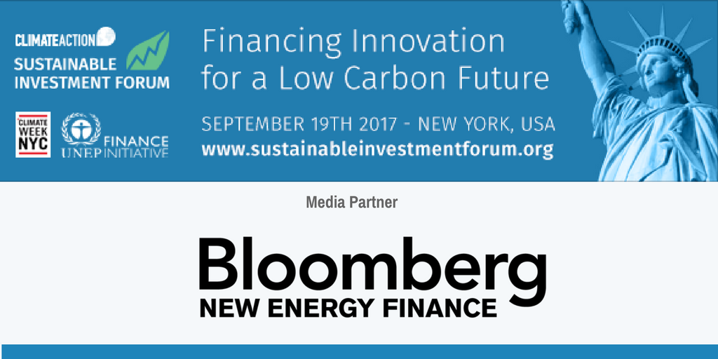 .@Climate_Action_ is delighted to welcome @BloombergNEF as media partner for #SInv17! Visit  https:// goo.gl/KAyQBQ  &nbsp;   to know more! #CWNYC<br>http://pic.twitter.com/mp6W2ETrbw