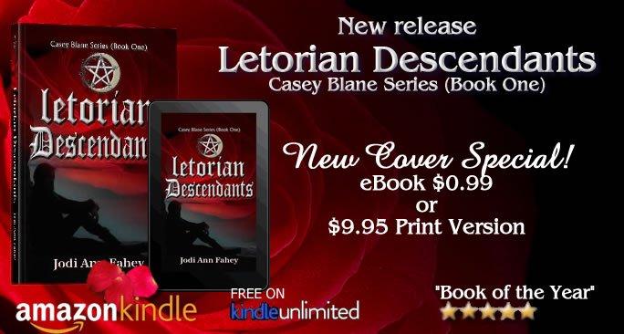 NEW- Letorian Descedants (BOOK 1)  http:// getBook.at/LetorianDescen dants &nbsp; …  free #kindleunlimited #vampires #RRBC #YA #IARTG #YAlit #goodreads #amreading<br>http://pic.twitter.com/rsu8Fw6g8n