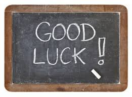 Best of luck to all #LeavingCert students today.   http://www. fetchcourses.ie  &nbsp;    http://www. apprenticeship.ie  &nbsp;   #FE #generationapprenticeship #plc<br>http://pic.twitter.com/csoteyCuCC