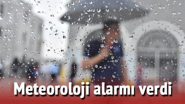 #SONDAKİKA Meteoroloji son dakika hava durumu uyarısı https://t.co/zpz...