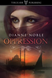 #Travel to #Cairo #Egypt #Feel the #heat &amp; #smell the #spices #Read about the #suspense &amp; #romance on #Bookmuse blog  http:// bookmuseuk.blogspot.fr/2017/07/oppres sion-by-dianne-noble.html &nbsp; … <br>http://pic.twitter.com/zbV4WzR3uo