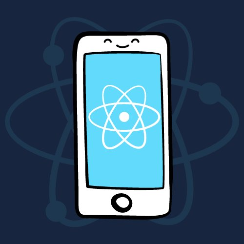 React Native Tutorial: Building #iOS and #Android Apps with #JavaScript  https:// buff.ly/2w0GOKE  &nbsp;   via @rwenderlich #Programming #coding<br>http://pic.twitter.com/HBxrkD78Iw