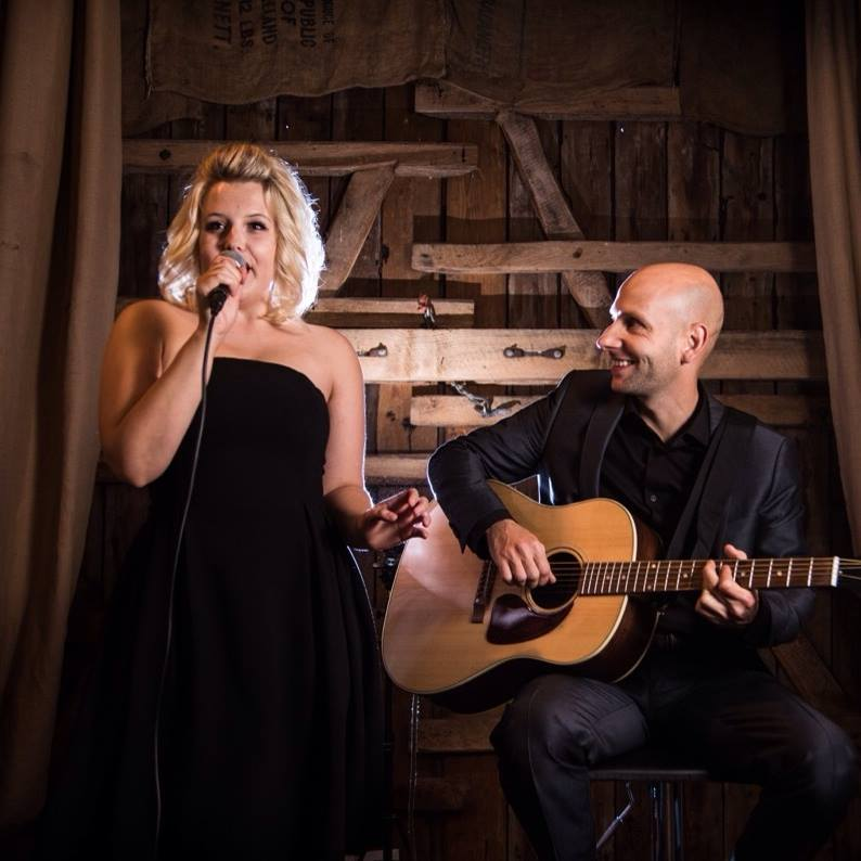GIG TOMORROW NIGHT Thursday 7-10pm The Penny Drops @rfcorbari Gorgeous covers in a chilled venue. BYOB. #gigs #livemusic #reigate #whatson<br>http://pic.twitter.com/0jlqylfpXL