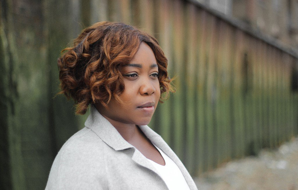 #ChicksChat #Interview with the super talented @chizzyakudolu It&#39;s a great read!  http:// thoselondonchicks.com/chicks-chat-ch izzy-akudolu/ &nbsp; … <br>http://pic.twitter.com/vVQG2KIpPh