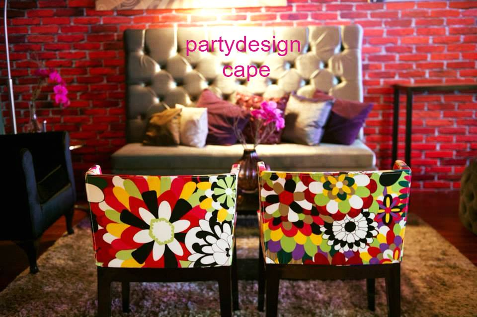 Need assistance with your next event?  021 5107280 info@partydesigncape.co.za  http://www. partydesigncape.co.za  &nbsp;   #eventdesign #eventdecor #eventprofs<br>http://pic.twitter.com/7y7qe1x2sp
