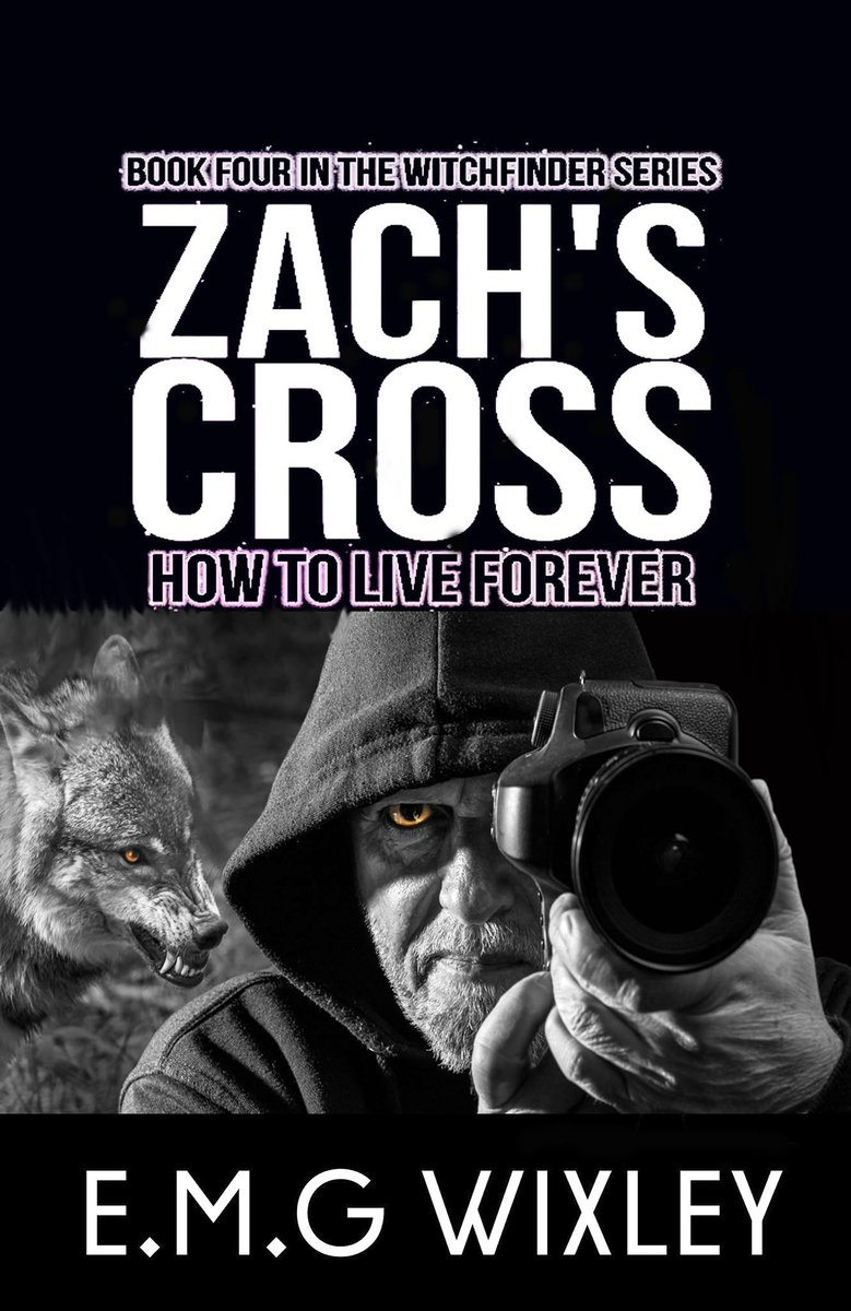 99c/99p How to live forever and win!  http:// books2read.com/u/bP1rAd  &nbsp;   #horror #paranormal #darkfantasy Retweet<br>http://pic.twitter.com/qAvDYN9Y68