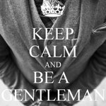 How to Be a Gentleman From A Womens View - https://t.co/sgrKx8Vrv1