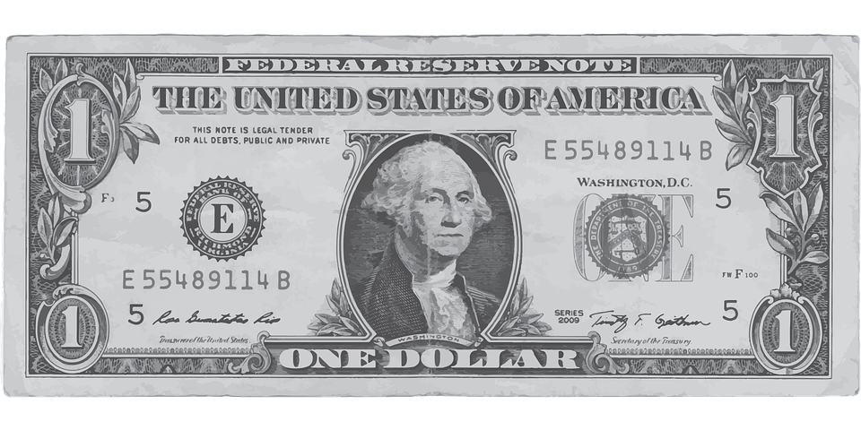 12.840 milliards de dollars : les Américains n'ont jamais été autant endettés https://t.co/FgZ5NRk4WR