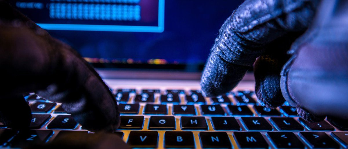 #CyberSecurity #NorthKorea-Linked #Hackers That Broke Into #Sony May Be Targeting #USDefense Contractors   http:// bit.ly/2w0RF79  &nbsp;  <br>http://pic.twitter.com/ykFGtcHRQZ