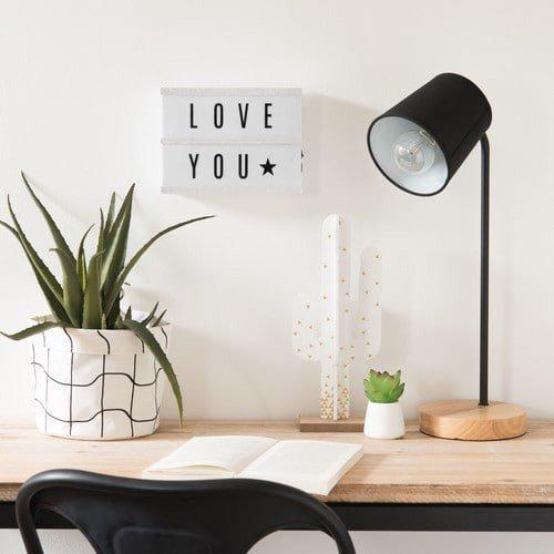maison du monde orleans horaires de maisons du monde cap. Black Bedroom Furniture Sets. Home Design Ideas