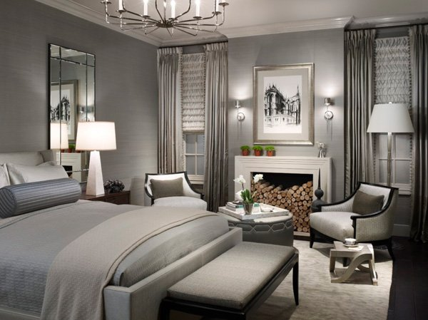 VIA @OneKindesign Ten Contemporary Bedroom Ideas #architecture #arquitectura #interiordesign #interiorismo  http:// dlvr.it/PfQ4PX  &nbsp;  <br>http://pic.twitter.com/uecux9PgBR