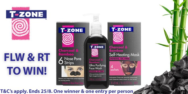 Don&#39;t forget to FLW &amp; RT with #MySkinMyTZone to #win our prizes! Good luck T&amp;C&#39;s  http:// bit.ly/2tlnnsa  &nbsp;   #competition #comp #WinItWednesday<br>http://pic.twitter.com/o0DWF183q1