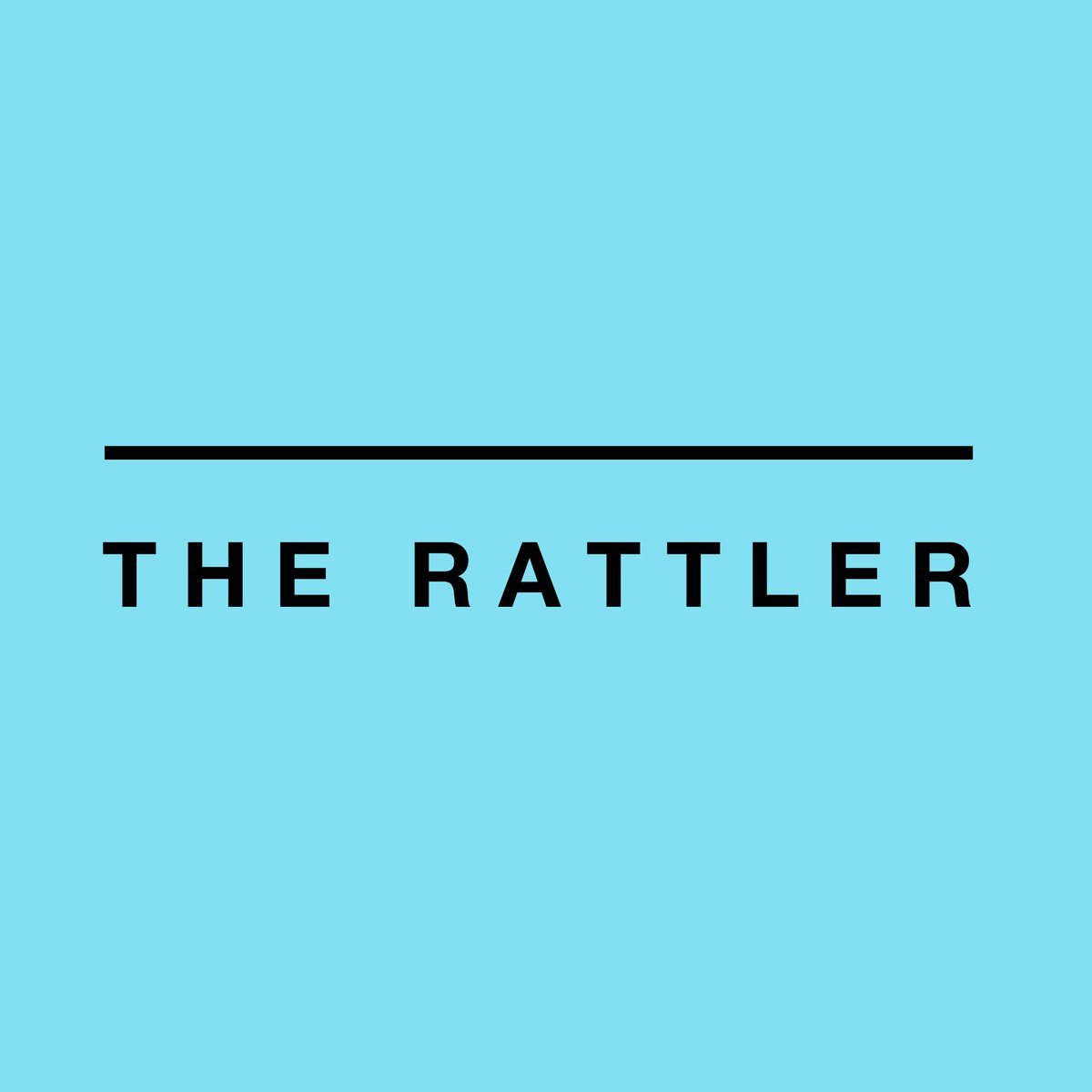 Introducing The Rattler: a new regular-ish column for  on all kinds of music & cultural stuff  https://t.co/UlcUdNfCM5