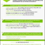 #TPE #PME cmt optimiser votre #site pour améliorer son positionnement sur les moteurs➡️#MOOC & bonnes pratiques sur https://t.co/17IgfzEtPc👍